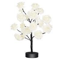 BEST OF BEST FLOWER DESK LAMP picks