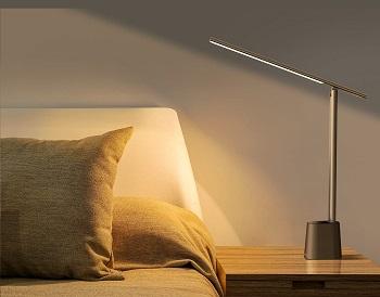 BEST OF BEST FULL SPECTRUM DESK LAMP