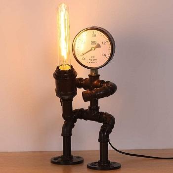 BEST OF BEST FUN DESK LAMP
