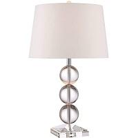 BEST OF BEST GLAM DESK LAMP picks