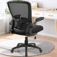 BEST OF BEST HOME OFFICE CHAIR WITH LUMBAR SUPPORT Summary