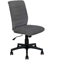 BEST OF BEST HOME OFFICE CHAIR WITH WHEELS Summary