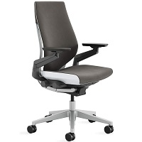 BEST OF BEST LUXURY EXECUTIVE OFFICE CHAIRS Summary
