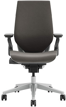 BEST OF BEST LUXURY EXECUTIVE OFFICE CHAIRS