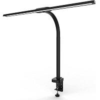BEST OF BEST MODERN BLACK DESK LAMP picks