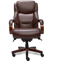 BEST OF BEST MODERN LEATHER OFFICE CHAIR Summary