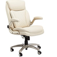 BEST OF BEST SMALL LEATHER DESK CHAIR Summary