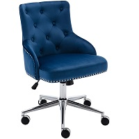 BEST OF BEST STYLISH HOME OFFICE CHAIR Summary