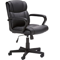 BEST OF BEST TASK CHAIR FOR HOME OFFICE Summary