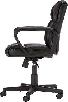 BEST OF BEST TASK CHAIR FOR HOME OFFICE