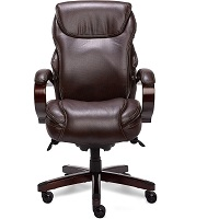 BEST OF BEST WOODEN EXECUTIVE CHAIR Summary