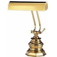 BEST PORTABLE BRASS PIANO LAMP picks