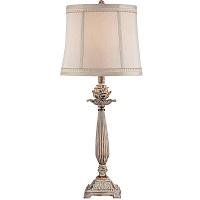 BEST SHABBY CHIC STYLISH DESK LAMP picks