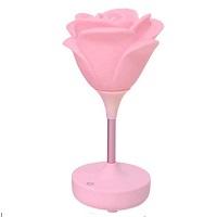 BEST SMALL FLOWER DESK LAMP picks