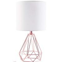 BEST SMALL GLAM DESK LAMP PICKS