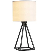 BEST SMALL MODERN FARMHOUSE LAMP picks