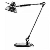 BEST SWING ARM SUNLIGHT DESK LAMP picks