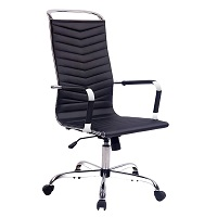 BEST TALL LEATHER CONFERENCE CHAIRS Summary