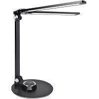BEST TASK DOUBLE DESK LAMP picks