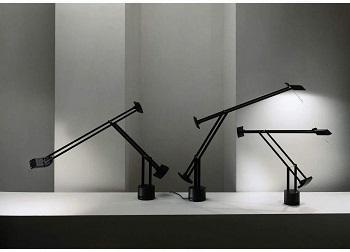 BEST TIZIO DESIGNER DESK LAMP