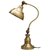 BEST VINTAGE CHIC DESK LAMP picks