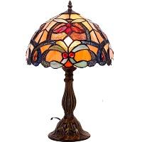 BEST VINTAGE FLOWER DESK LAMP PICKS