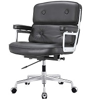 BEST WITH ARMRESTS HIGH-END EXECUTIVE CHAIRS Summary