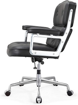 BEST WITH ARMRESTS HIGH-END EXECUTIVE CHAIRS
