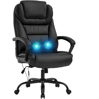 BEST WITH ARMRESTS XL OFFICE CHAIR Summary