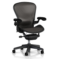 BEST WITH BACK SUPPORT HIGH-END EXECUTIVE CHAIRS Summary