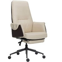 BEST WITH BACK SUPPORT LEATHER CONFERENCE CHAIRS Summary