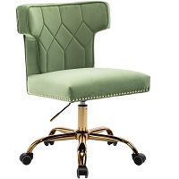 BEST WITH BACK SUPPORT STYLISH HOME OFFICE CHAIR Summary