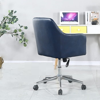 Bacyion Home Office Chair