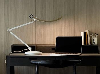 BenQ Gold AR15_D eReading LED Desk