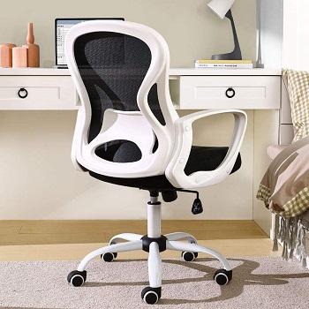 Berlman Mid Back Chair