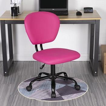 BestOffice OC-H2120-P Chair