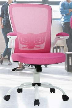 BestOffice Ergonomic Chair