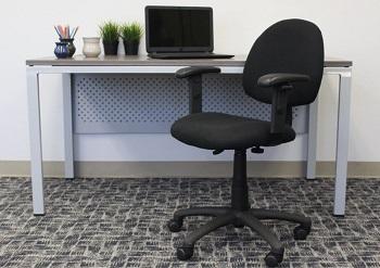 Boss Office B316-BK Chair