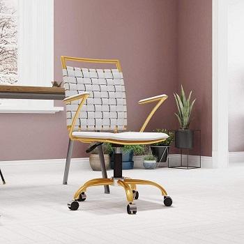 CAROCC Computer Desk Chair
