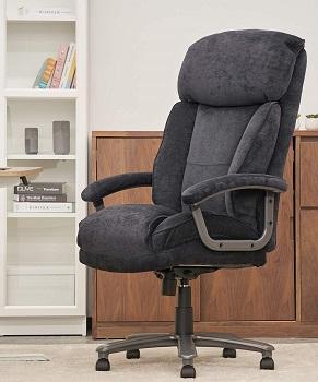 Clatina Ergonomic Big Chair