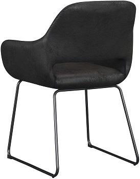 Convenience Ergonomic Chair