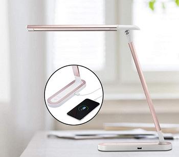 DHtime desk lamp