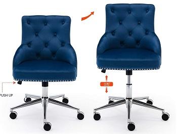 DMF Furniture Home Chair