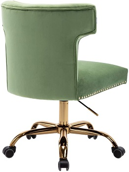 Dolonm Office Computer Chair