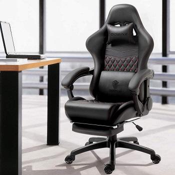 Dowinx Ergonomic Office Chair