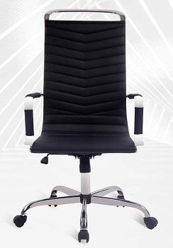 Elecwish Adjustable Swivel Chair