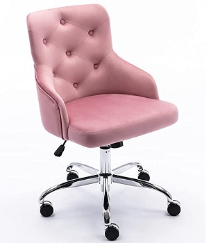 Five Stars Task Chair