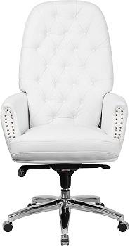 Flash Furniture BT-90269H Chair