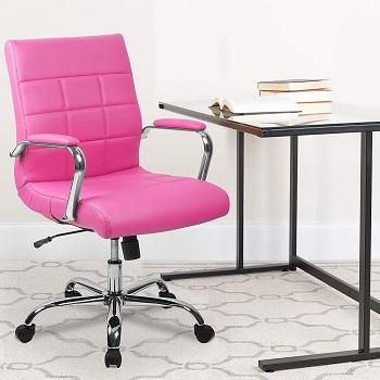 Flash Furniture GO-2240-PK Chair