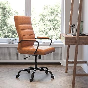 Flash Furniture GO-2286H-B Chair